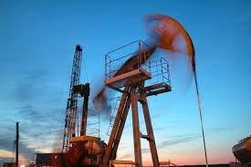 Vinanet - Công ty Dầu mỏ Quốc gia NOC Libya cho biết sản lượng tại mỏ As-Sarah ở đông bắc đã giảm 50.000 thùng/ngày, do biểu tình liên quan tới vụ tranh chấp hợp đồng với nhà điều hành Đức Wintershall.