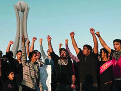 Cuộc nội chiến ở Libya làm các ký kết giáo dục với Anh quốc bị hủy bỏ (ảnh minh họa). Ảnh: I.T