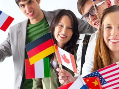 Du học Đức cần những điều kiện gì?