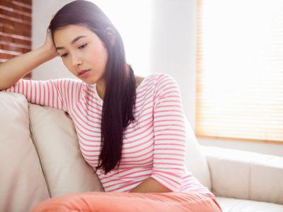 Viêm lộ tuyến cổ tử cung đem đến nhiều tác hại nghiêm trọng đối với sức khỏe con người.