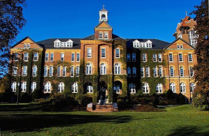 Học viện công nghệ Massachusetts