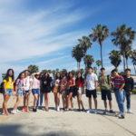 Những chương trình du học hè tại Mỹ giá rẻ mà bạn chưa biết đến 1