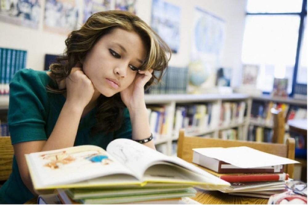 Trầm cảm trong du học sinh-Một hiện tượng phổ biến và nhức nhối hiệnnay 1