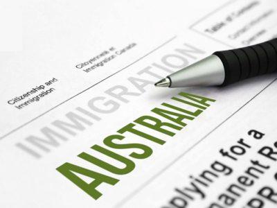 Hãy đưa ra nguyên nhân thuyết phục phía cấp visa