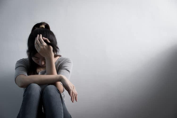 Trầm cảm trong du học sinh-Một hiện tượng phổ biến và nhức nhối hiệnnay 2