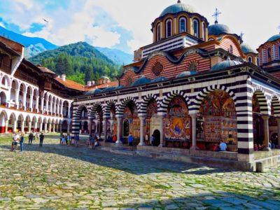travel-bulgaria