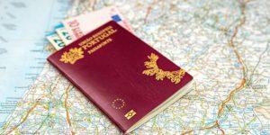 Visa định cư Bồ Đào Nha
