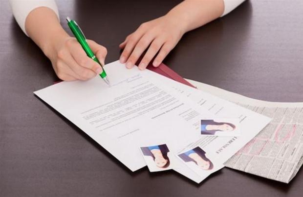 Làm hồ sơ xin visa du học Mỹ