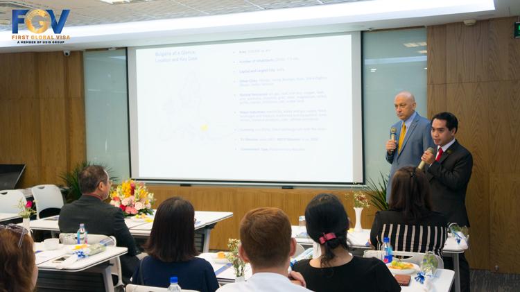 Hội thảo đầu tư định cư Bulgaria SG 07032019-3