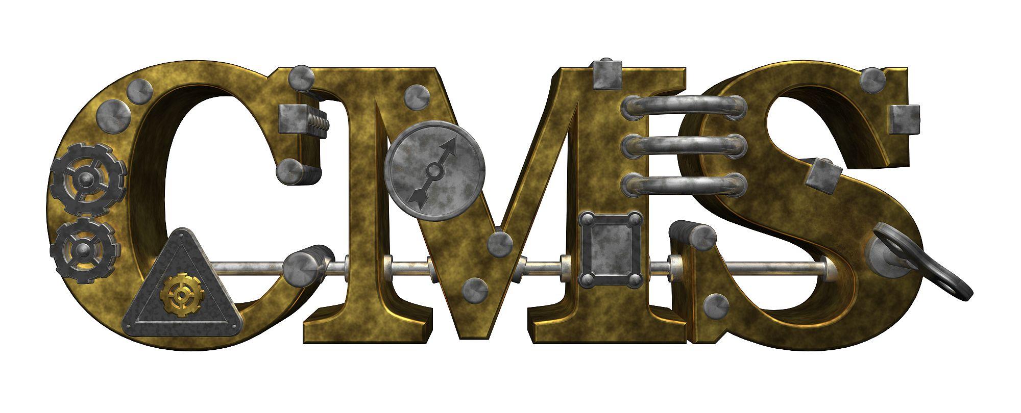 Website - CMS