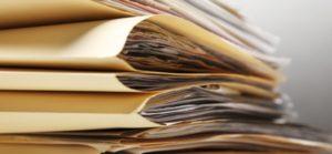Chuẩn bị hồ sơ du học Mỹ