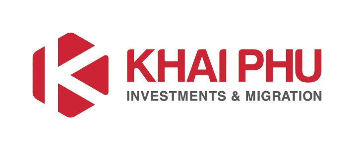 Công ty tư vấn di trú Khai Phú