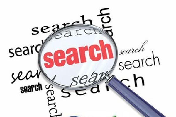 tìm kiếm thông tin học bổng du học Mỹ
