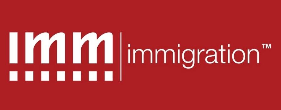 IMM Immigration
