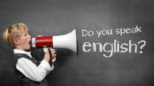 Bạn cần trau dồi thêm tiếng Anh và các kĩ năng khác nếu có cho buổi phỏng vấn visa