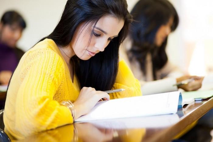 Đọc bài trước khi đến lớp là điều cần thiết