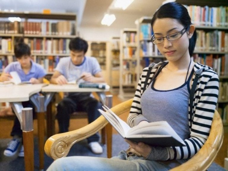 Tìm hiểu sơ lược về các môn học ở Mỹ dành cho du học sinh