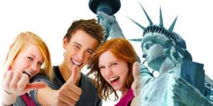 Du học Mỹ