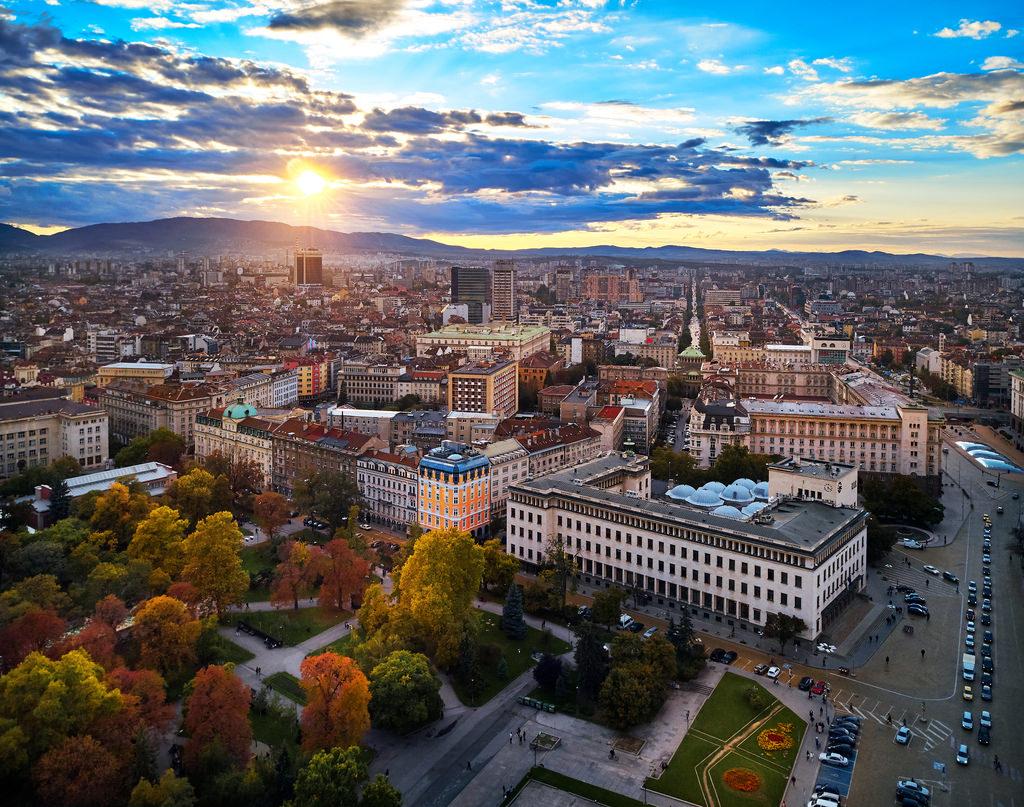 Định cư Bulgaria - Ảnh 1