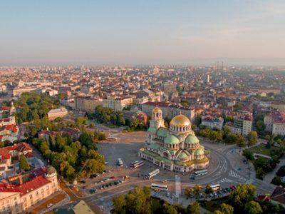 Đầu tư định cư Bulgaria