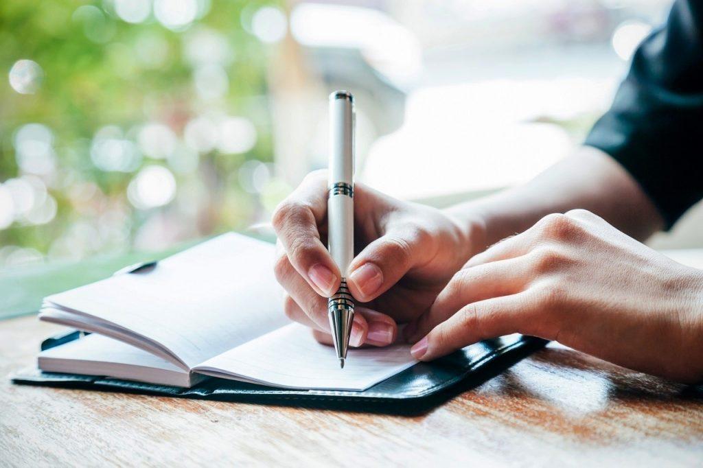 Những lỗi thường gặp khi tự làm hồ sơ du học Mỹ