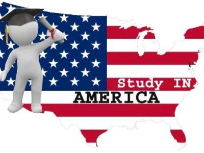 Chuẩn bị hồ sơ du học Mỹ - Ảnh 1