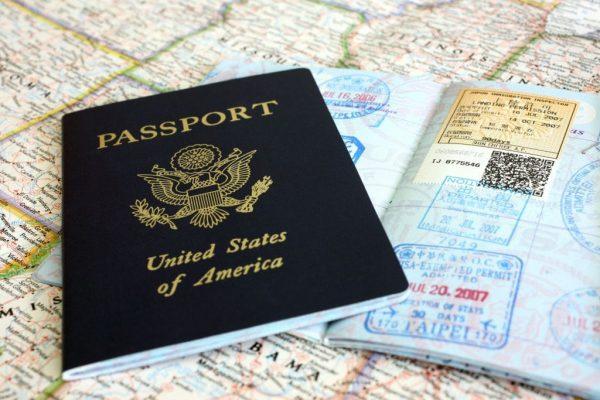 Bí quyết phỏng vấn xin visa - Ảnh 1