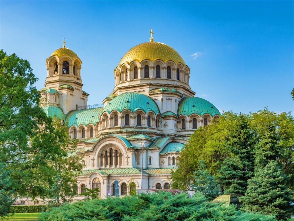 Định cư Bulgaria - Ảnh 2