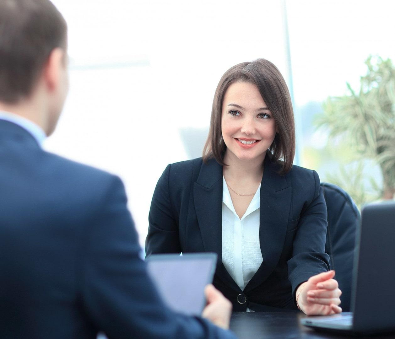 Bí quyết phỏng vấn xin visa - Ảnh 2