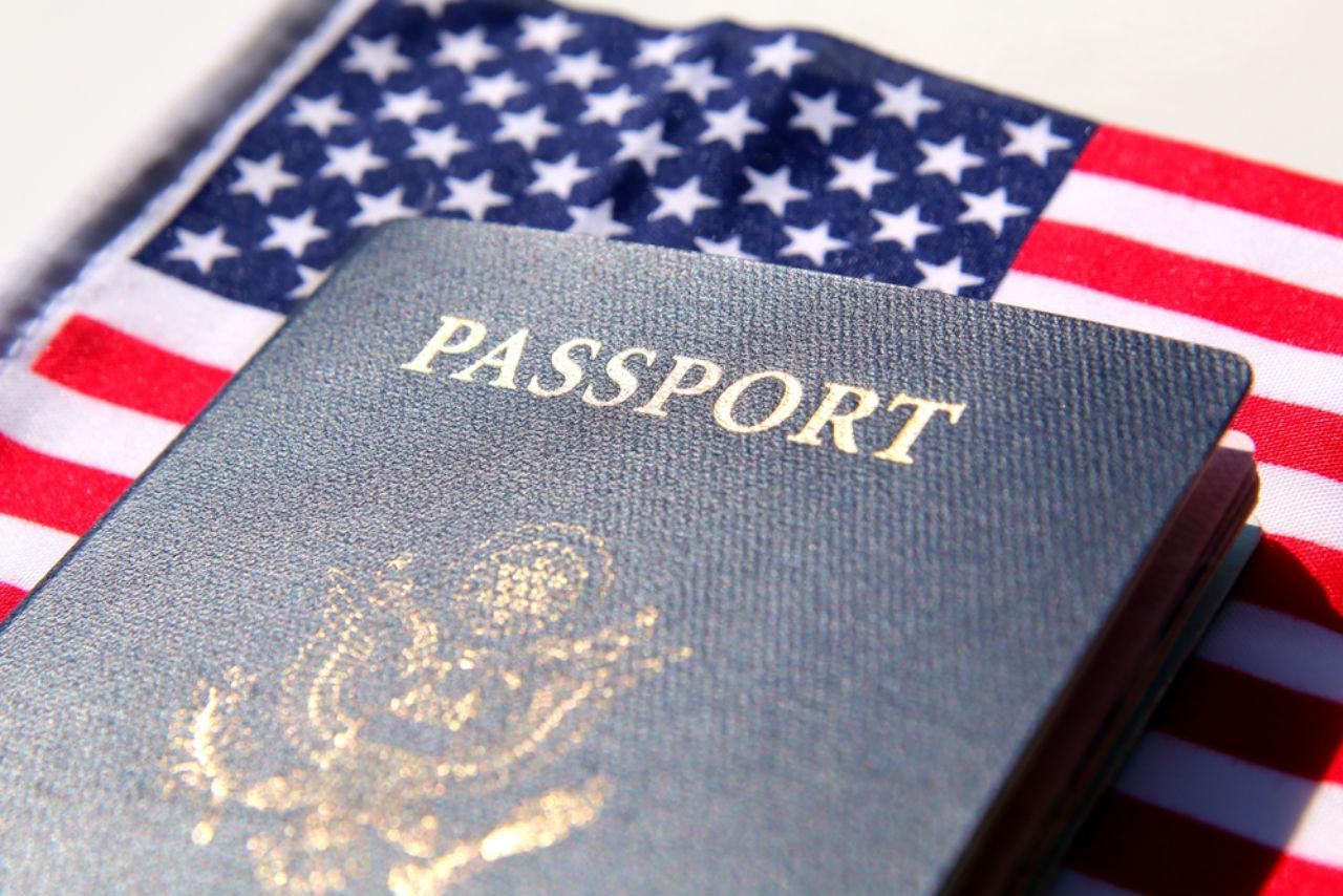 Thủ tục gia hạn Visa du học