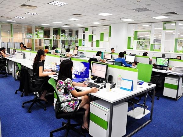 Ưu điểm và nhược điểm khi thuê một văn phòng ảo