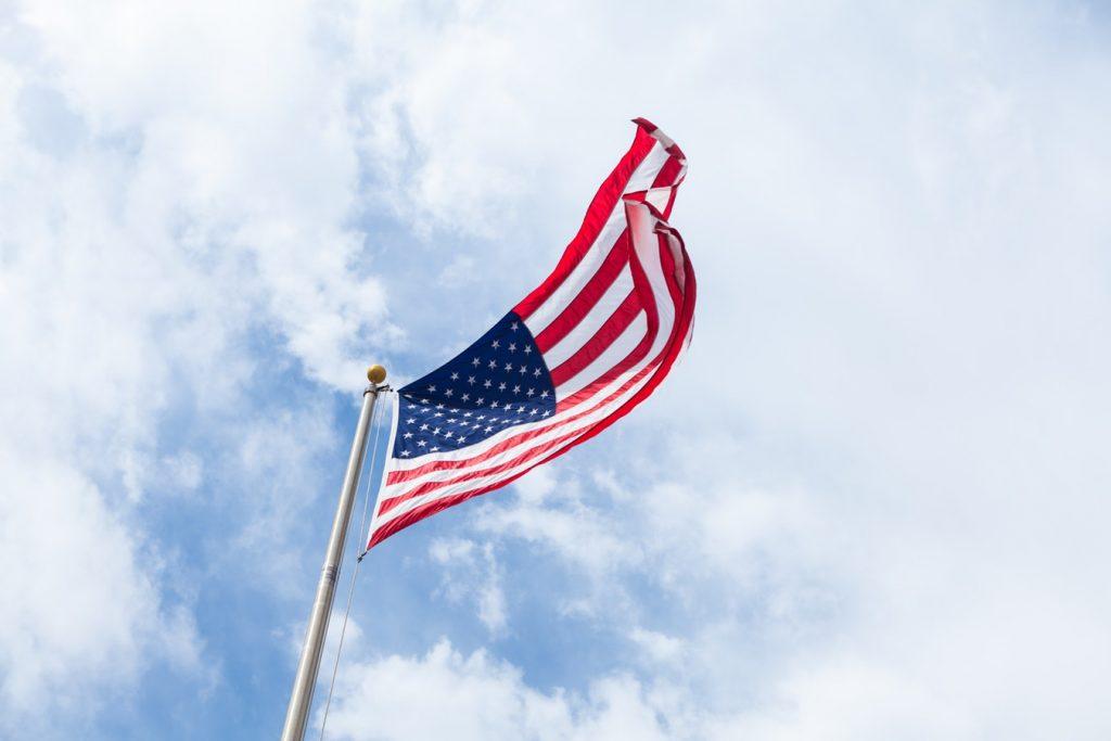 Học bổng THPT Mỹ - Ảnh 1