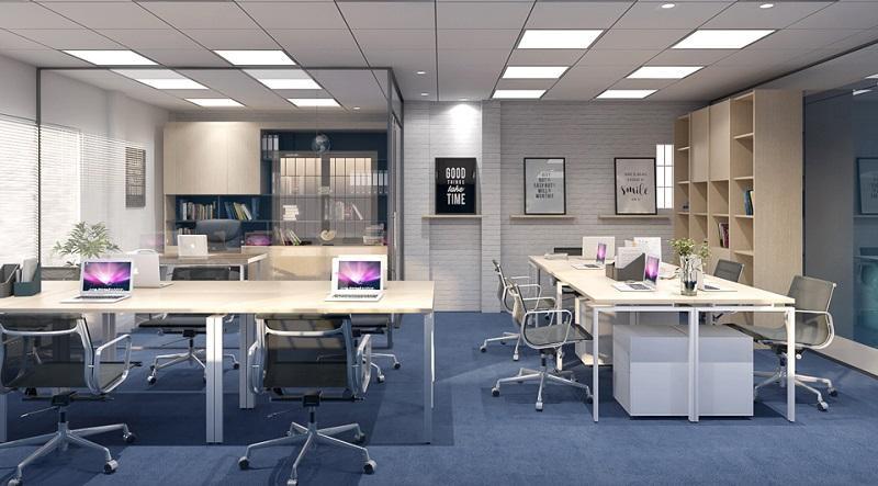 Lý do thuê văn phòng - Ảnh 3