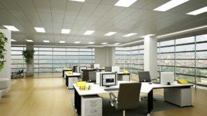Cách thức hoạt động của văn phòng ảo hoạt động như thế nào?