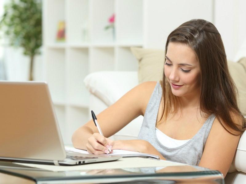 Chương trình MBA từ xa được nhiều người lựa chọn bởi hình thức học đa dạng và thời gian linh hoạt