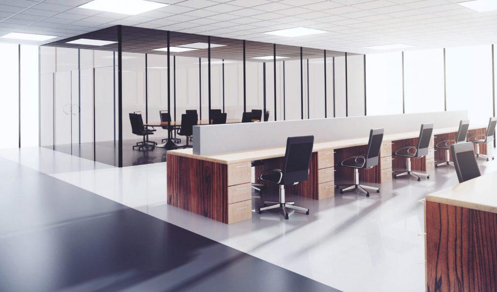 Đơn vị dịch vụ văn phòng ảo TPHCM