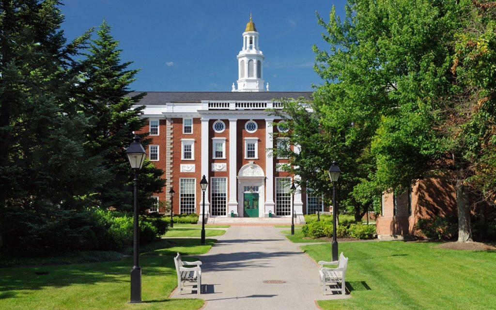 Lợi ích của du học hè Mỹ - Ảnh 2