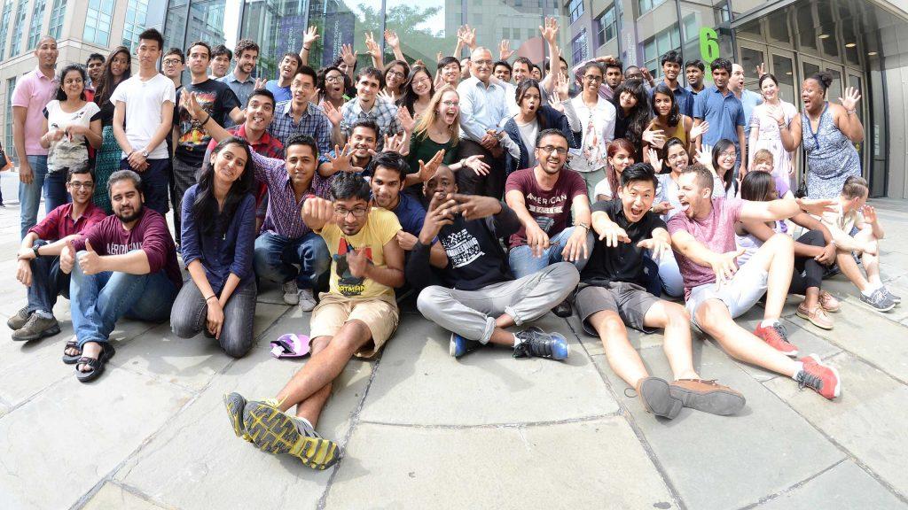Lợi ích của du học hè Mỹ - Ảnh 3
