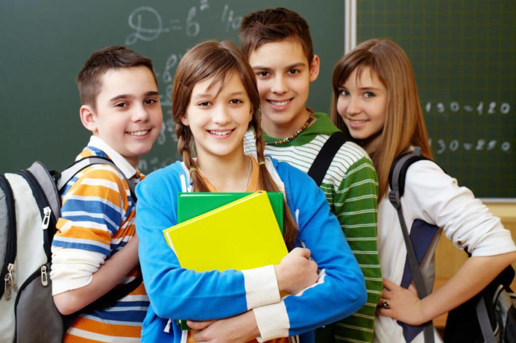 xin học bổng du học Mỹ - Ảnh 4