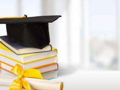 xin học bổng du học Mỹ - Ảnh 3