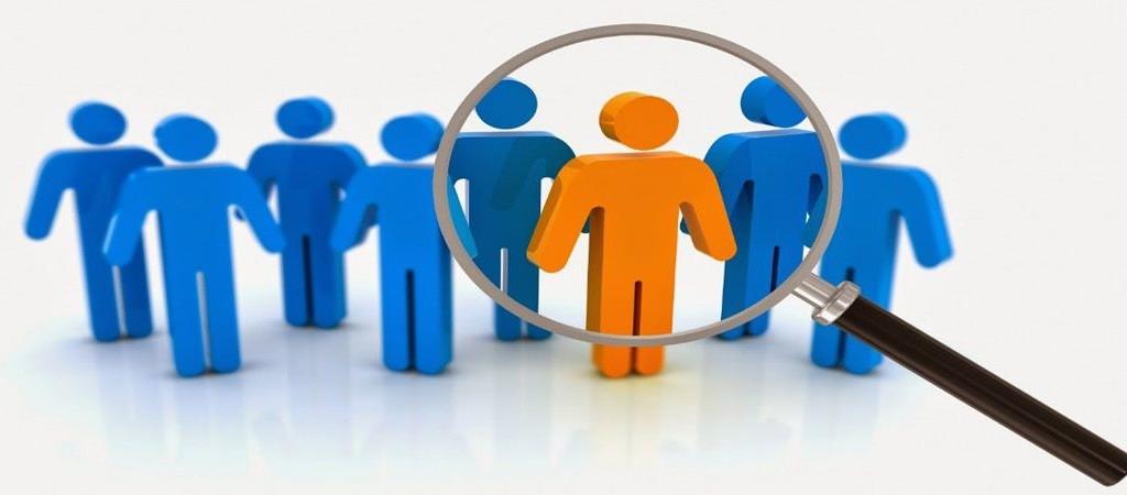 Nhân sự đóng vai trò quan trọng với doanh nghiệp