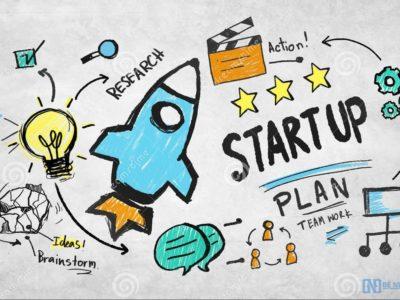 13 bước chuẩn bị để khởi nghiệp