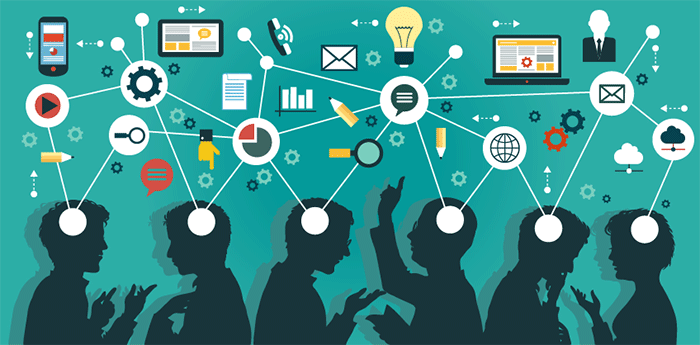 Content Marketing tiếp cận khách hàng