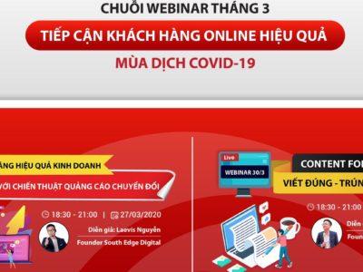 chuoi-webinar-thang-3-kinh-doanh-online-mua-covid-19 (1)