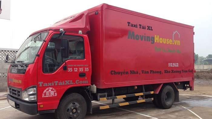 taxi-tai-xa-loi-moving-house
