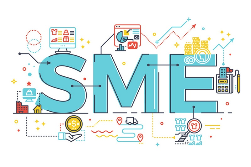 Tìm hiểu về doanh nghiệp SME