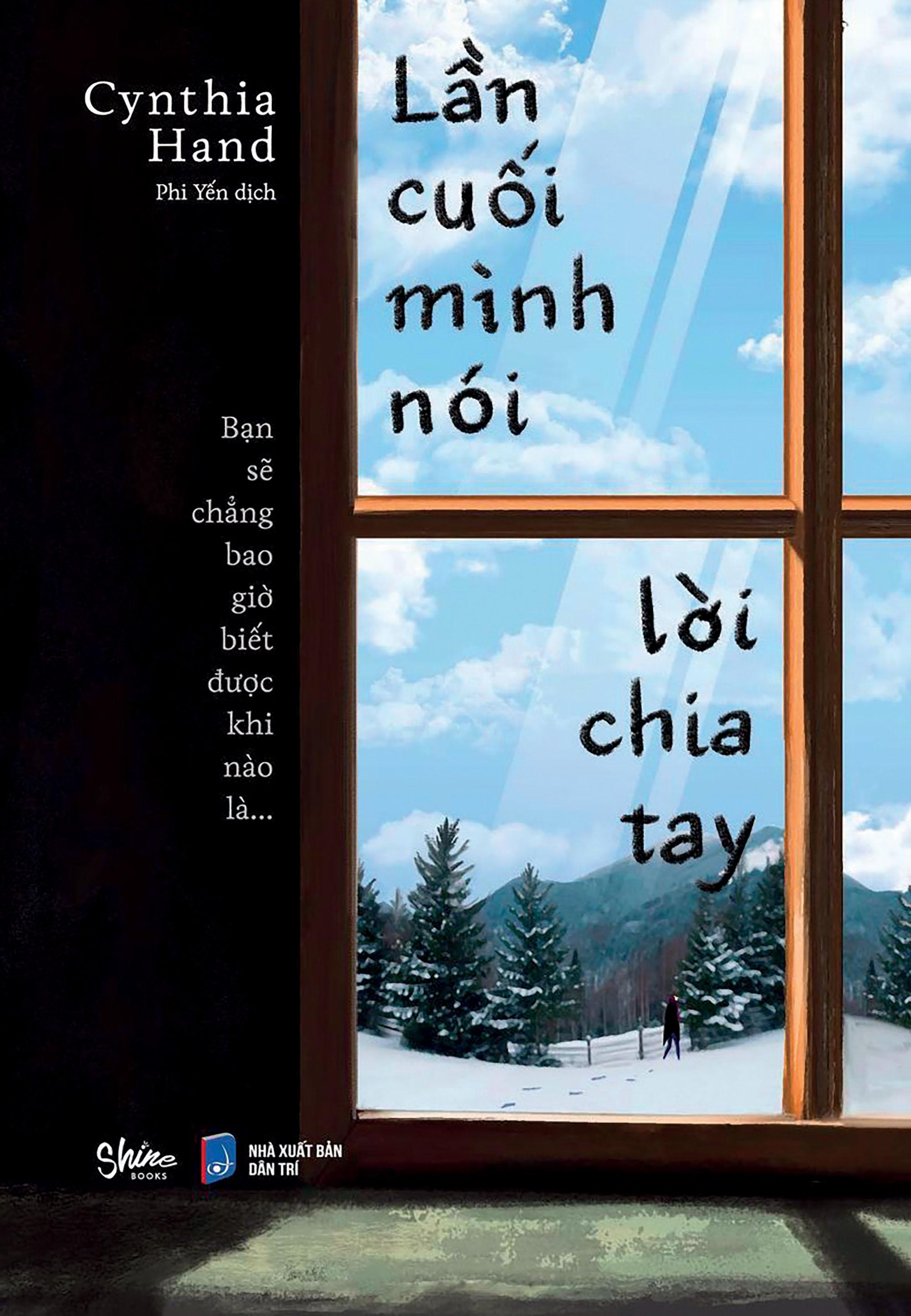 sach-lan-cuoi-minh-noi-loi-chia-tay