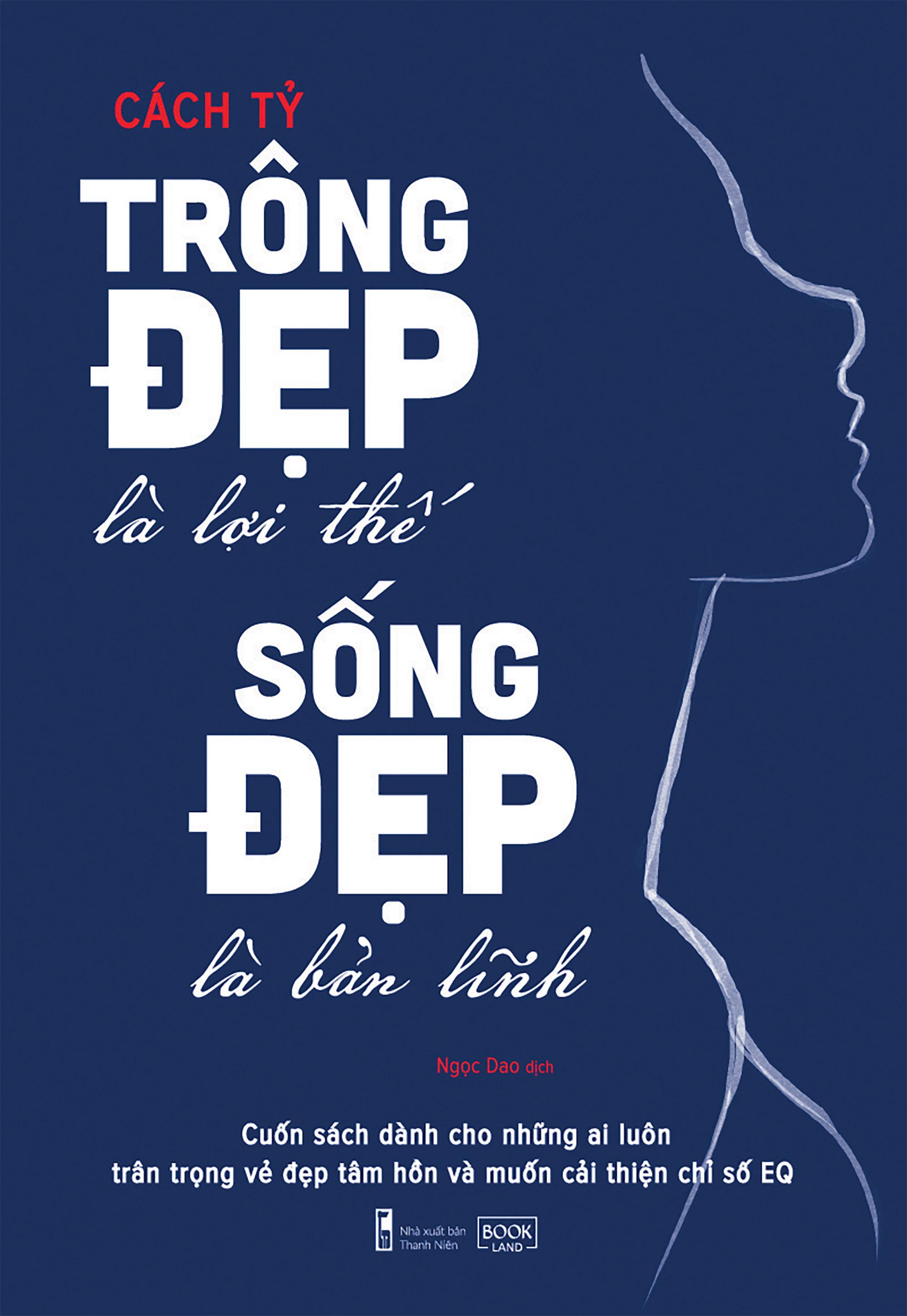sach-trong-dep-la-loi-the-song-dep-la-ban-linh