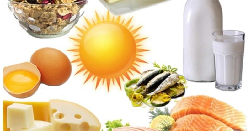 vitamin-d-va-canxi