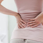 Tìm hiểu về đau vùng thắt lưng